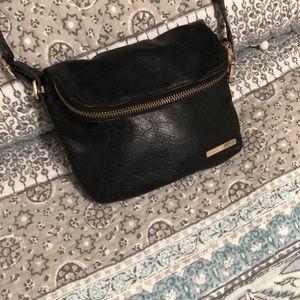 Kenneth Cole Reaction cross body Handbag